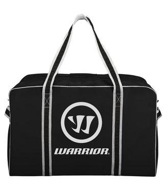 """Warrior Pro Bag 28"""""""