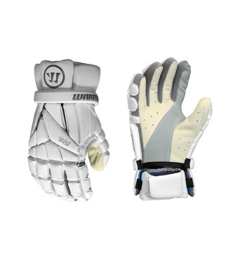 Warrior EVO Gloves