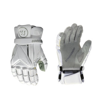 Warrior Gants EVO Pro