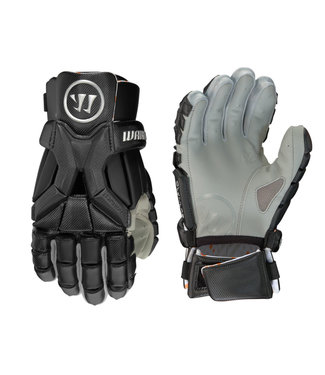 Warrior Gants Burn Pro