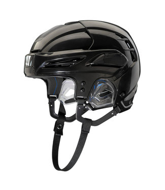 Warrior Casque Covert PX2
