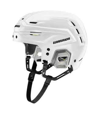 Warrior Casque Alpha One Pro