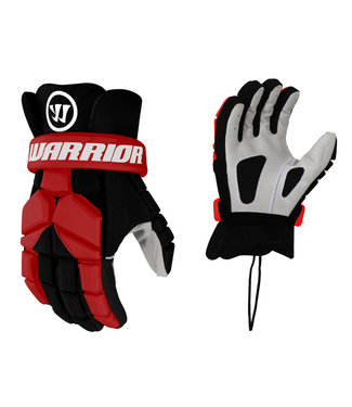 Warrior Gants Fatboy