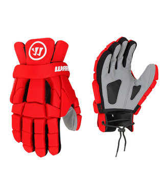 Warrior Gants Fatboy Lite