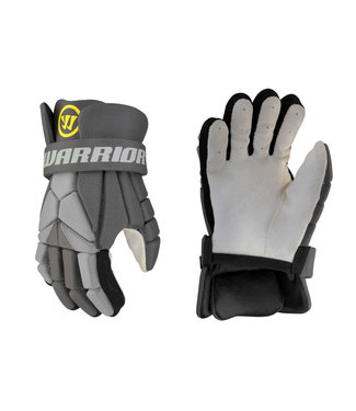 Warrior Gants Fatboy Next
