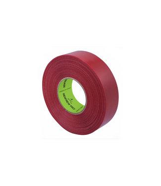 Renfrew Polyflex Red Shin Pad Tape (UN)