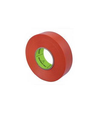 Renfrew Polyflex Orange Shin Pad Tape (UN)