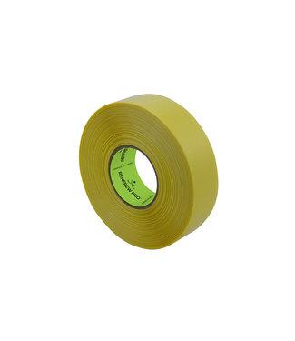 Renfrew Polyflex Yelow Shin Pad Tape (UN)