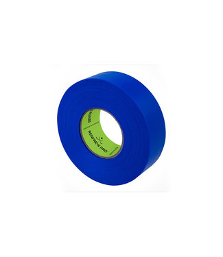 Renfrew Ruban Polyflex Bleu (UN)