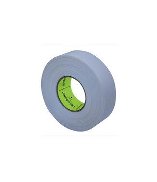 Renfrew Polyflex White Shin Pad Tape (UN)