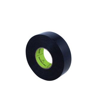 Renfrew Polyflex Black Shin Pad Tape (UN)