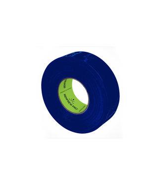 Renfrew Polyflex Navy Shin Pad Tape (UN)
