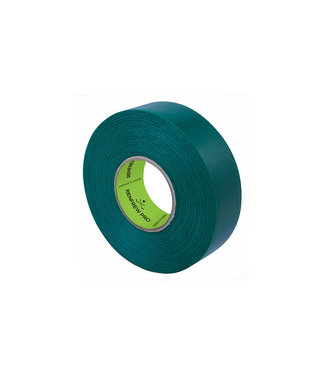 Renfrew Polyflex Teal Shin Pad Tape (UN)