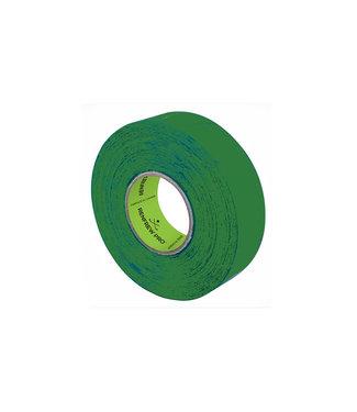 Renfrew Polyflex Green Shin Pad Tape (UN)