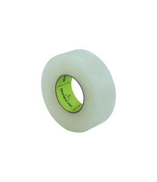 Renfrew Polyflex Clear Shin Pad Tape (UN)