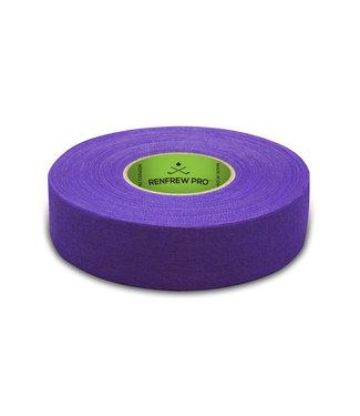 Renfrew Pro Blade Purple Tape