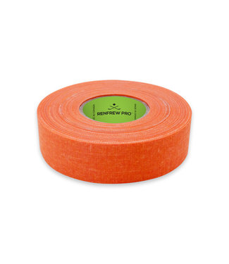 Renfrew Ruban en Toile Pro Blade Orange