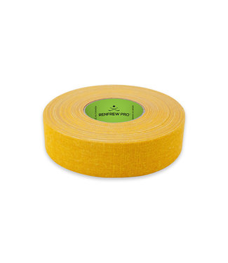 Renfrew Pro Blade Yellow Tape