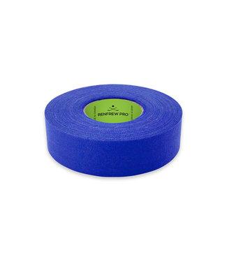 Renfrew Pro Blade Blue Tape