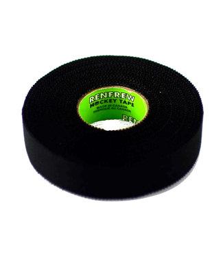 Renfrew Pro Blade Black Tape