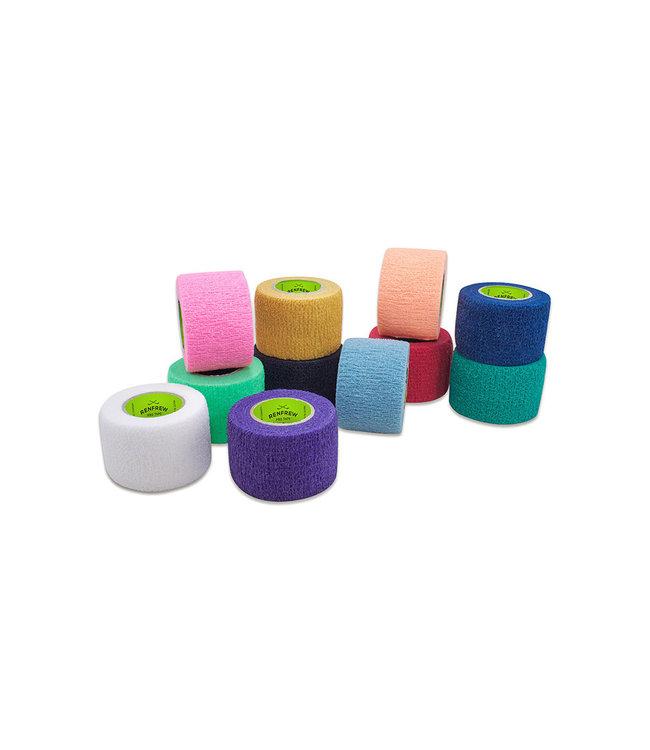 Renfrew Stretchrap Grip Tape