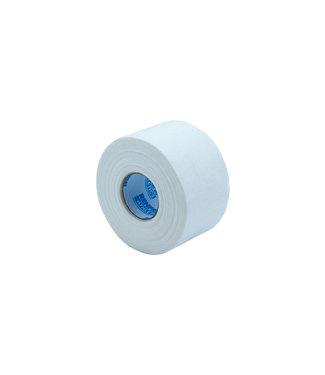 Renfrew Pro Grade Medical Tape