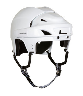 Legend HP1 Ultra-Light Helmet