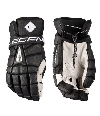 Legend HP1 Gloves