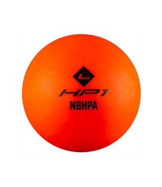 Legend Balle HP1 Fluid Orange