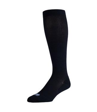 EC3D Universal Compression Sock