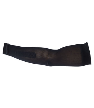 EC3D Compression Arm Sleeve (Pair)