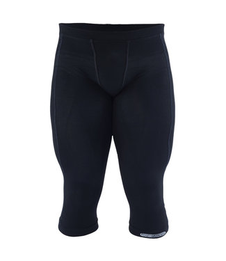 EC3D 3D PRO Compression Knicker