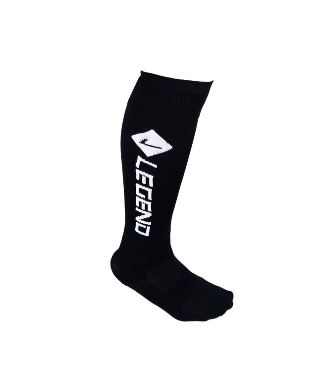 Legend HP1 Socks (3 Pak)