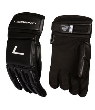 Legend HP7 Gloves