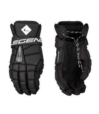 Legend HP3 Gloves