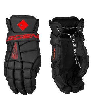 Legend HP3 Youth Gloves