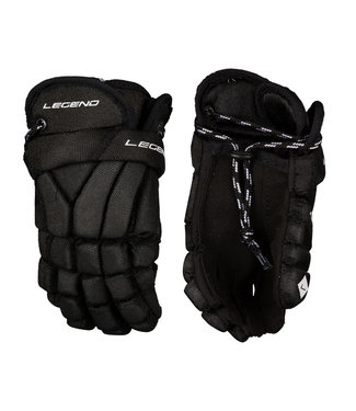 Legend HP5 Youth Gloves