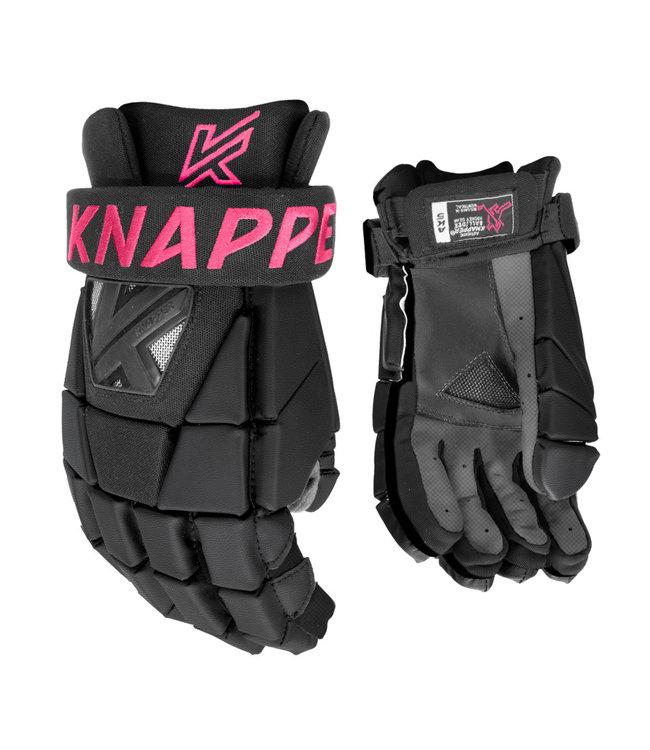 Knapper Gant Dek Hockey AK5 pour Femmes