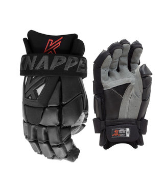 Knapper AK5 Youth Ball Hockey Glove