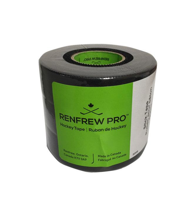 Renfrew Ruban en Toile Pro Blade Blanc (3PAK)