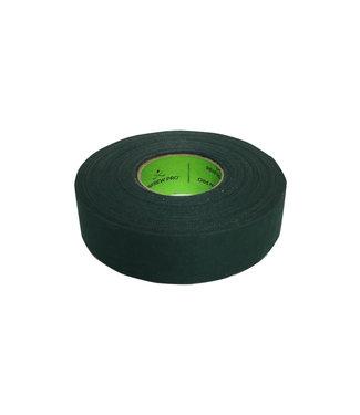 Renfrew Ruban en Toile Pro Blade Vert