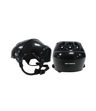 Dekadence DK900 Helmet