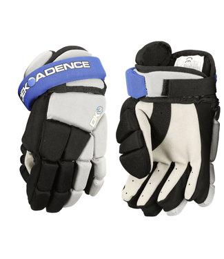 Dekadence DK3 Gloves