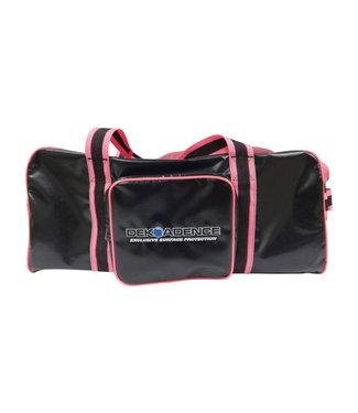 Dekadence DK5 Bag