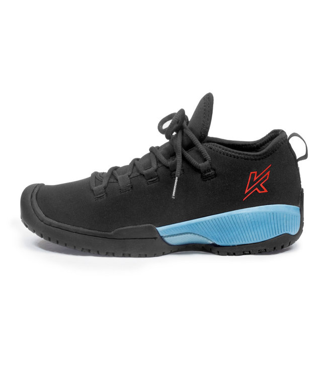 Knapper AK5 Rain Junior Ball hockey Shoe
