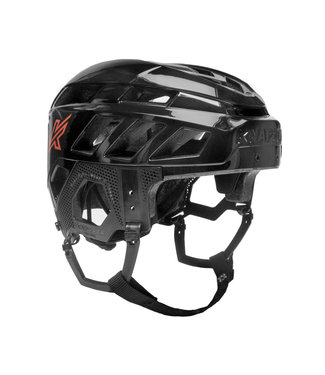 Knapper Casque de Dek Hockey AK5