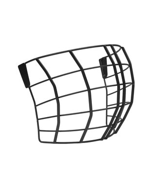Knapper AK5 Dek Hockey Facemask
