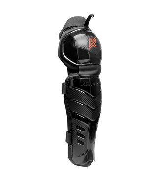 Knapper AK7 Pro Shinpad