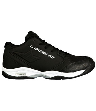 Legend HP1 Mid Junior Shoes