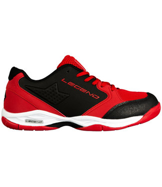 Legend HP3 Ultra-Light Junior Shoes